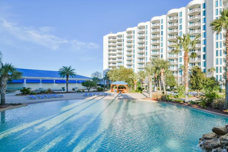 Compass Resorts The Palms of Destin Resort & Conference Center Why Book Direct Blog