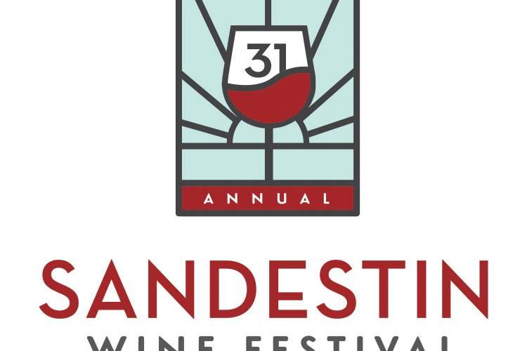 34th Annual Sandestin Wine Festival