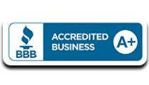 Compass Resorts Affiliates Accredited Business with the Better Business Bureau