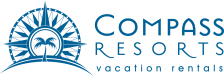 Compass Resort