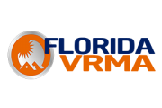 Compass Resorts Affiliates Florida VRMA